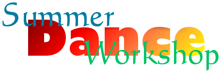 SummerDanceWorkshop
